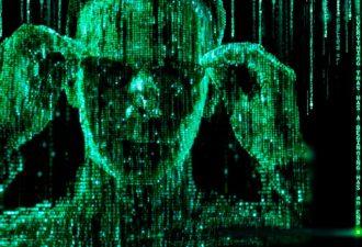 Ученые создали технологию программирования мозга человека