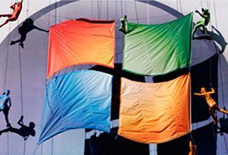 Новая ОС Windows 10 от Microsoft будет бесплатной