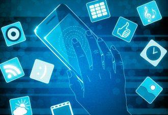 Для бывших алкоголиков и наркоманов создадут мобильное приложение