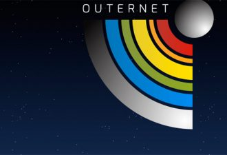 На смену Интернету приходит Аутернет