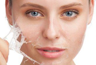 В Ульяновске обещают создать искусственную кожу