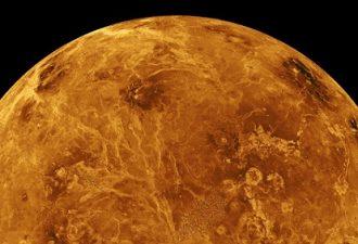 Какая планета не имеет спутников?