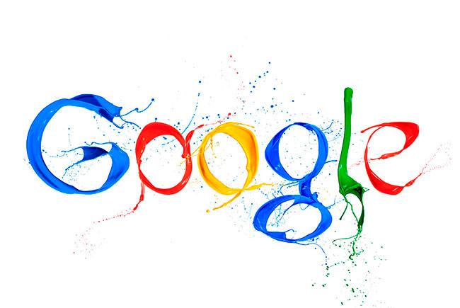 Google становится частью нового холдинга Alphabet