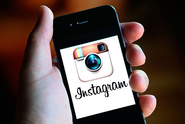 Аудитория Instagram уже свыше 400 млн.