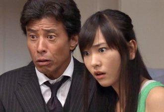 Теперь японцы должны идти в отпуск по закону