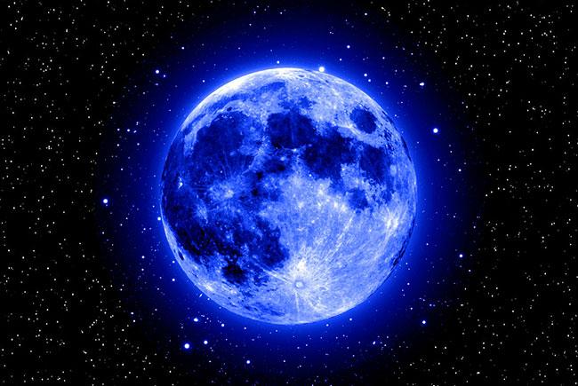 Россия и Китай планируют колонизировать Луну