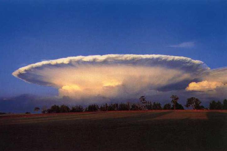 10 необычных природных феноменов