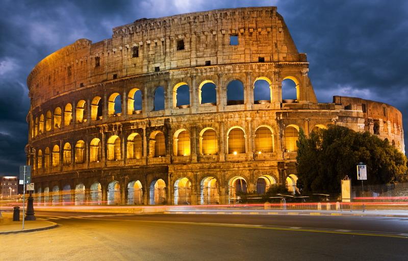Самые известные изобретения из Италии